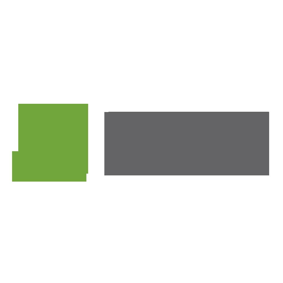 Heli Group Netherlands